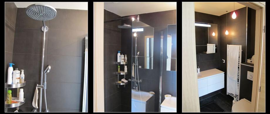 site-villa-sdb1-920x395-fond-noir
