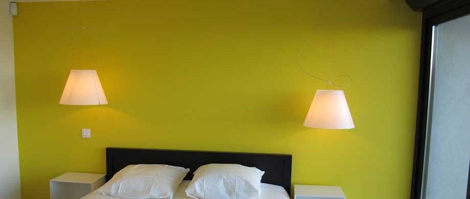 slider-chambre-jaune-1