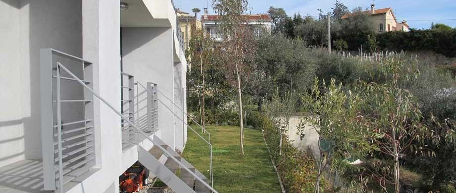 slider-villa-jardin-chambre