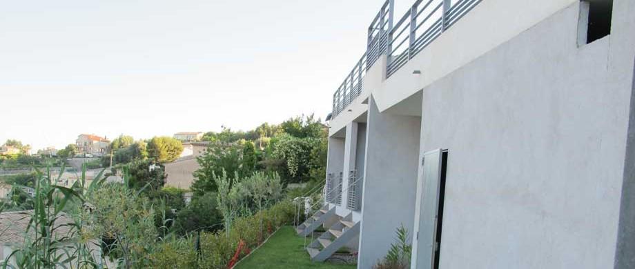 slider-villa-jardin-chambre-bis