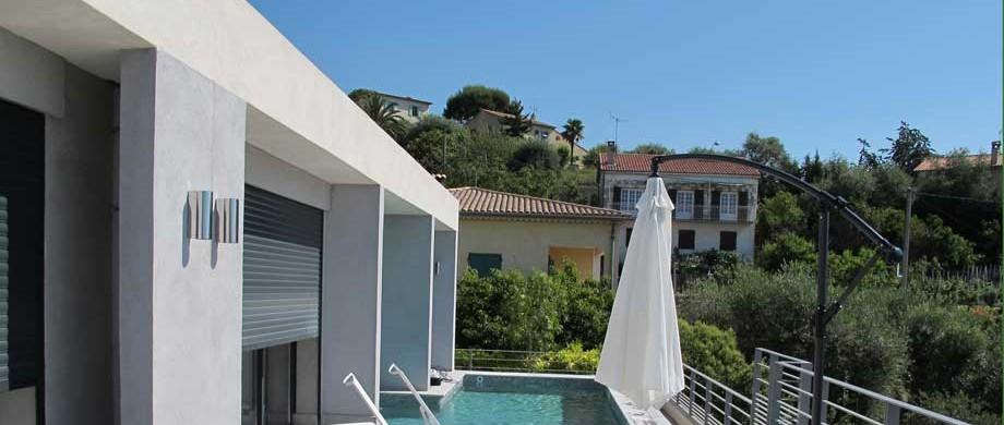 slider-villa-piscine