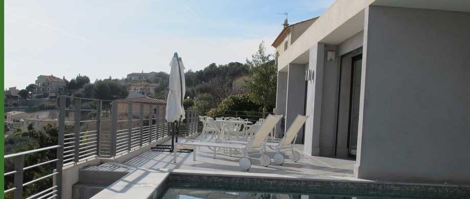 slider-villa-terrasse-piscine